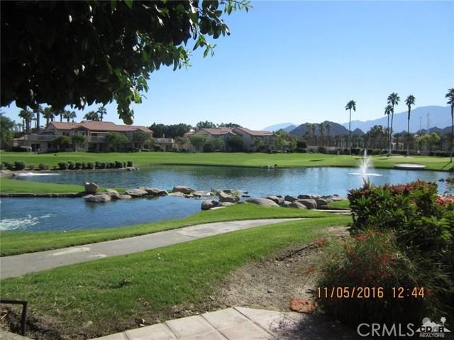 78057 Cobalt Court La Quinta, CA 92253 - MLS #: 217025614DA