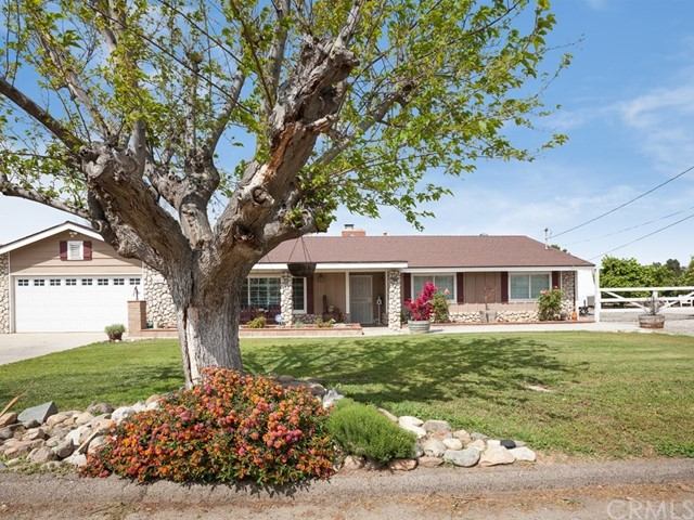 1401 Mulberry Lane, Norco, CA 92860