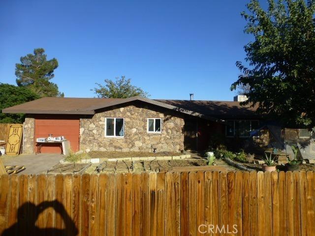 14045 Pawnee Road, Apple Valley, CA, 92307