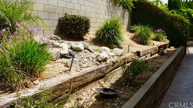 824 Coffman Drive, Montebello CA: http://media.crmls.org/medias/b8d08f30-2aa0-4dcb-9ed9-db5776b69422.jpg
