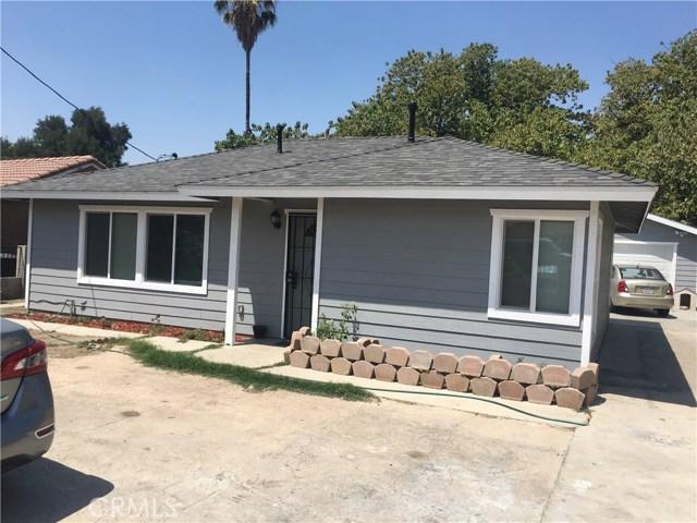 331 S San Jacinto Street, Hemet CA: http://media.crmls.org/medias/b8d25d07-e678-4073-82f8-2a293edb1e98.jpg
