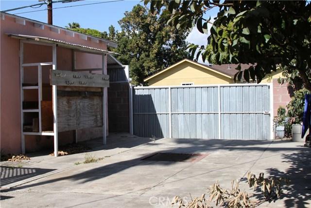 2901 Virginia Av, Santa Monica, CA 90404 Photo 39