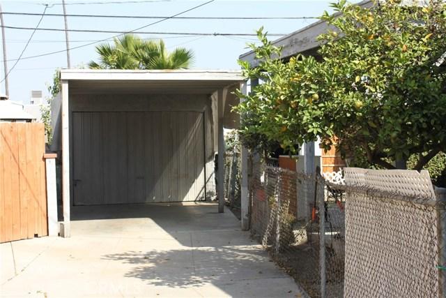 1707 W 83rd St, Los Angeles, CA 90047 Photo 5