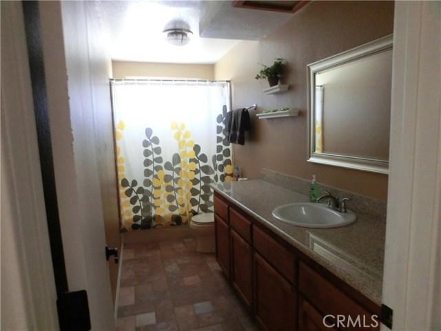 13922 Delaware Road Apple Valley, CA 92307 - MLS #: IV18070635