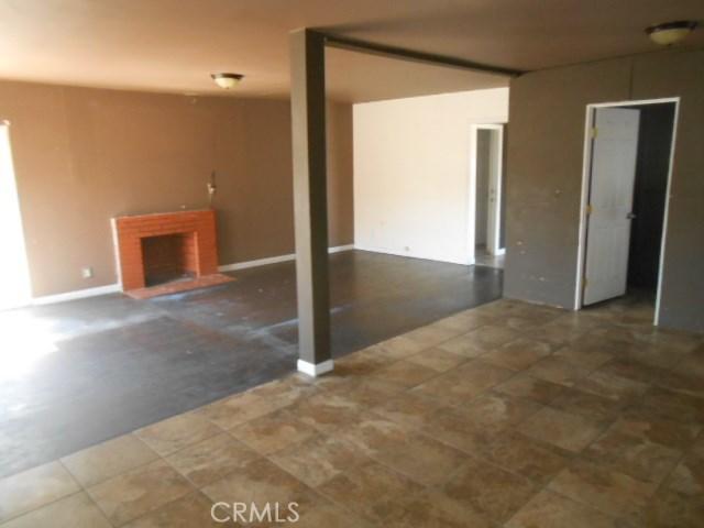 20931 Dalton Ave, Torrance, CA 90501 photo 5