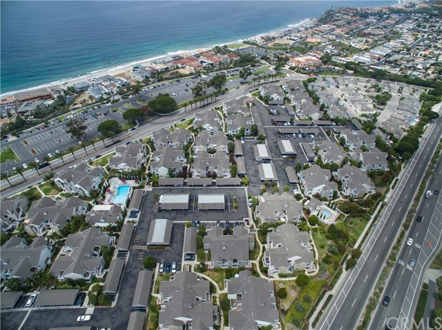 34028 Selva Road 74, Dana Point, CA, 92629