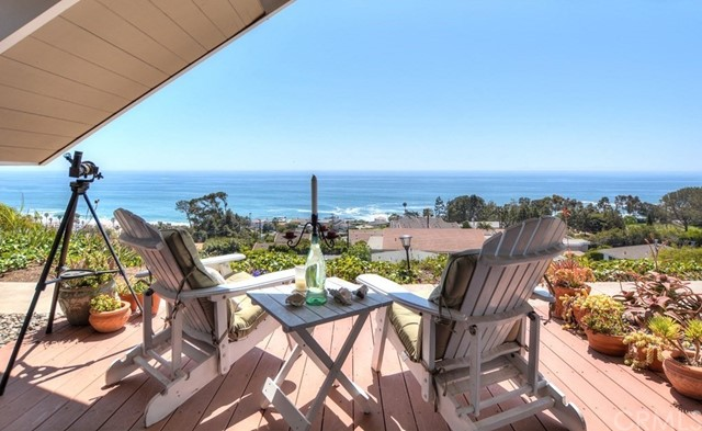 21722 Ocean Vista Drive A, Laguna Beach, CA 92651