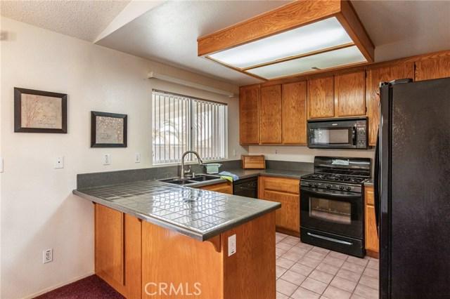 5731 N G Street San Bernardino, CA 92407 - MLS #: EV18248902