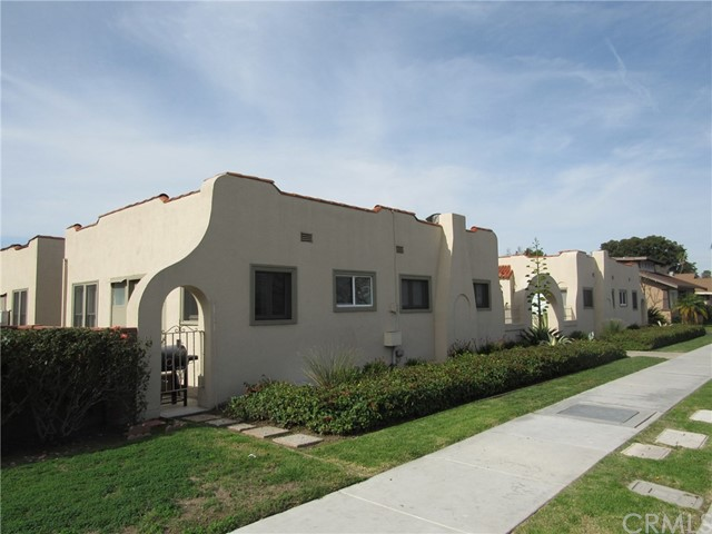 211 N West St, Anaheim, CA 92801 Photo 5