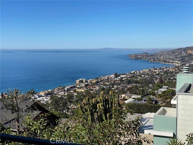 2520 Iris Way Laguna Beach CA 92651