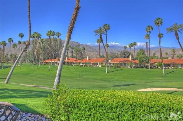 287 San Vicente Circle, Palm Desert, CA, 92260