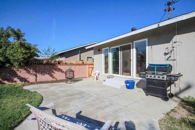1606 W Southgate Avenue Fullerton, CA 92833 - MLS #: PW17255520