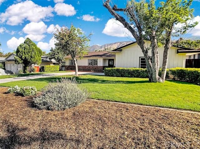 146 E 48th St, San Bernardino, CA 92404 Photo