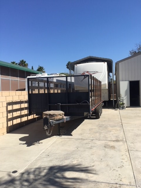 4096 Equestrian Lane, Norco CA: http://media.crmls.org/medias/b8dfd2ba-5005-474e-a71f-28cd24563c67.jpg