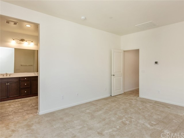 31562 Alicante Loop Winchester, CA 92596 - MLS #: OC18164235