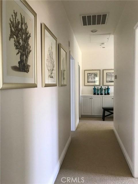 89 Winding Way Irvine, CA 92620 - MLS #: PW18146079