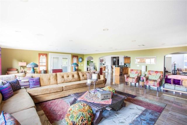 20825 Buckboard Place Covina, CA 91724 - MLS #: TR18101552