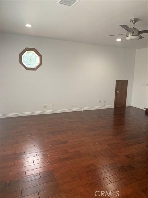 13419 Droxford Street, Los Angeles, California 90703, 4 Bedrooms Bedrooms, ,3 BathroomsBathrooms,Single family residence,For sale,Droxford,DW20146041