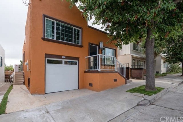 3221 Macarthur Bl, Oakland, CA 94602 Photo