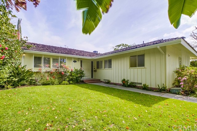 , CA  is listed for sale as MLS Listing OC18080036