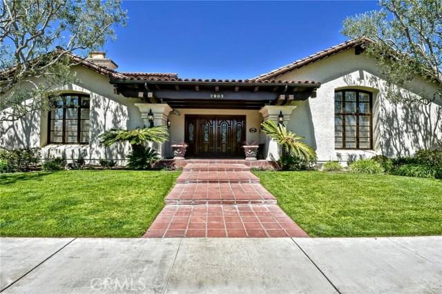 2903 Lorencita Drive, Santa Maria CA: http://media.crmls.org/medias/b8e993a6-59c6-4843-b463-4afc1a9b8ad1.jpg