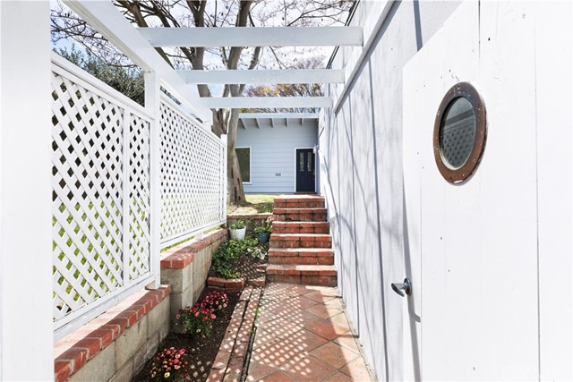 3147 Barbara Street - San Pedro, California