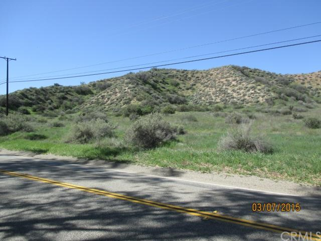 0 Sage Road, Aguanga CA: http://media.crmls.org/medias/b8eaf5bc-4a41-4cc2-93e1-cf32879a143e.jpg