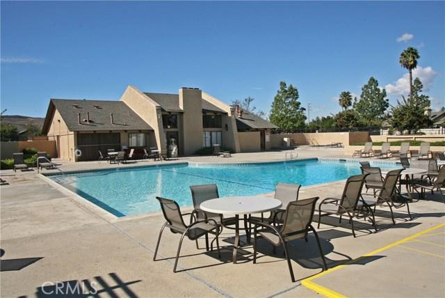 22916 Avenue Valley Verde 7, Laguna Hills CA: http://media.crmls.org/medias/b8eb8ddc-7106-4ff3-a004-4dec3f4c474d.jpg