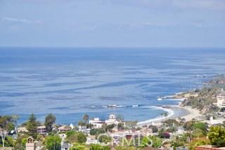 890 Canyon View Drive, Laguna Beach CA: http://media.crmls.org/medias/b8ec23e1-e677-4810-9a42-8eac47c277a3.jpg