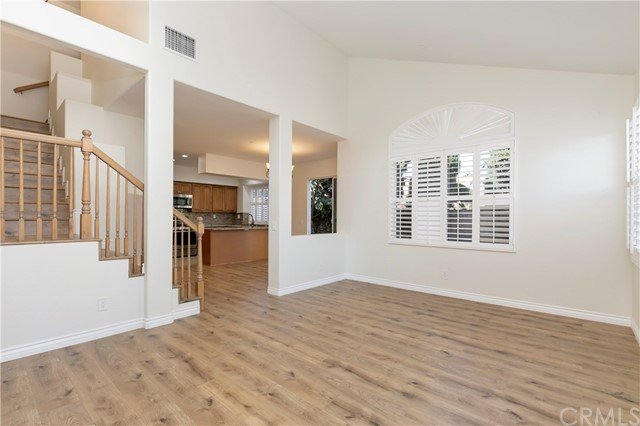 2626 W Ball Rd, Anaheim, CA 92804 Photo 8
