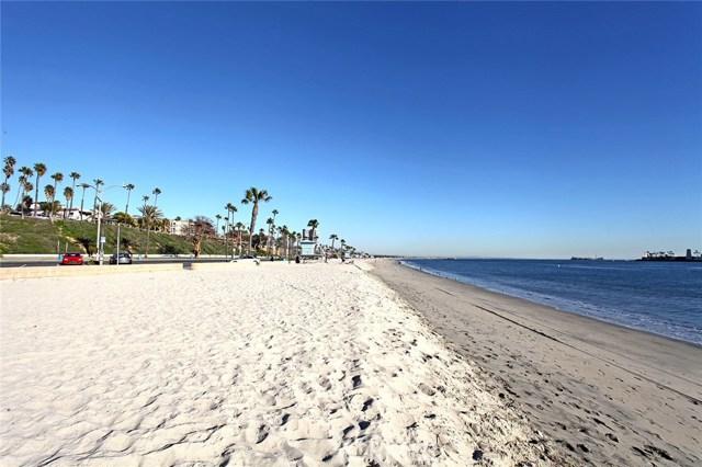 24 Redondo Av, Long Beach, CA 90803 Photo 41