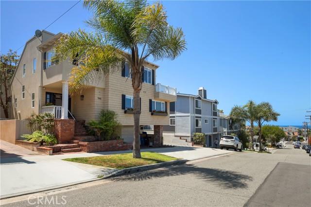 940 5th St, Hermosa Beach, CA 90254 photo 3