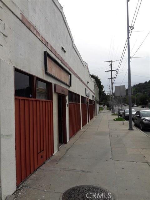5808 Monterey Rd, Los Angeles, CA 90042 Photo 0