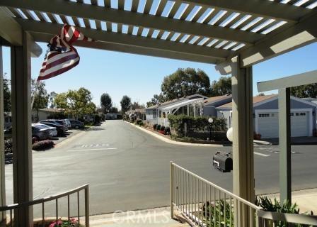 5200 Irvine Blvd, Irvine, CA 92620 Photo 4