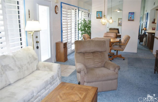 351 Hermosa Drive, Palm Springs CA: http://media.crmls.org/medias/b8f0f128-75a1-4b11-9264-05b3cbf0922c.jpg