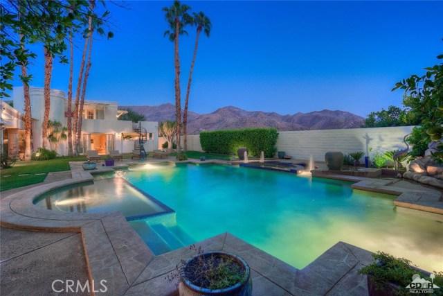 38490 Via Roberta, Palm Springs CA: http://media.crmls.org/medias/b8f0fc82-3de0-4270-9082-3a7085890c5d.jpg
