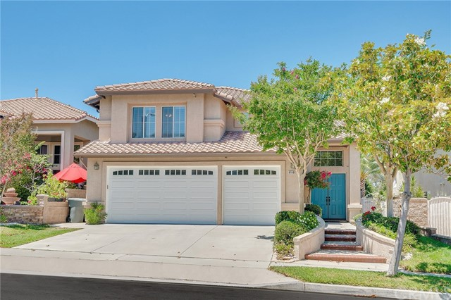 , CA  is listed for sale as MLS Listing WS18150571