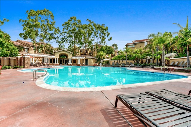 7739 E Portofino Avenue, Anaheim Hills, California