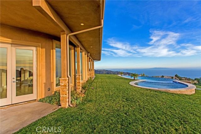 Remarkable Mobile Malibu Real Estate Homes For Sale Mlslistings Home Interior And Landscaping Spoatsignezvosmurscom