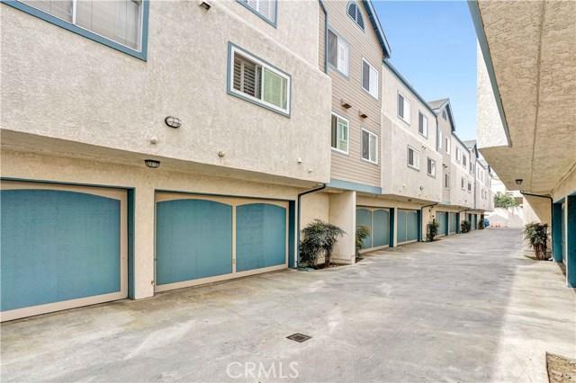 533 Walnut Av, Long Beach, CA 90802 Photo 21