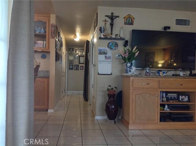 2136 S Mountain View Av, Anaheim, CA 92802 Photo 11