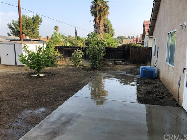, CA  is listed for sale as MLS Listing IG18189088