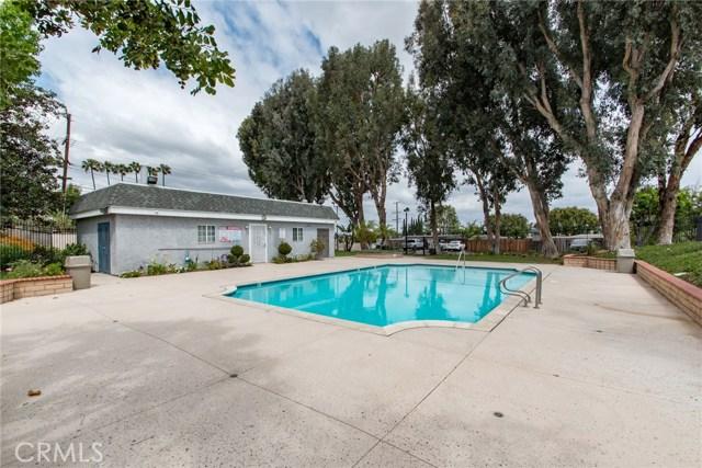 212 N Kodiak St, Anaheim, CA 92807 Photo 20