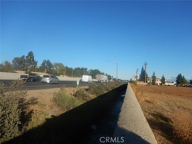 23278 Olive Wood Plaza Drive Moreno Valley, CA 92553 - MLS #: CV18261835