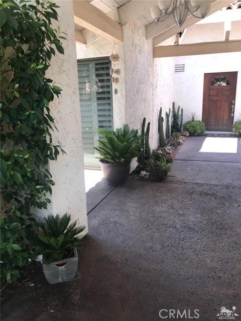 37931 Los Cocos Dr E Drive Rancho Mirage, CA 92270 - MLS #: 218018920DA