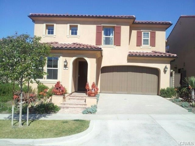 63 Ranchland, Irvine, CA 92618 Photo 0