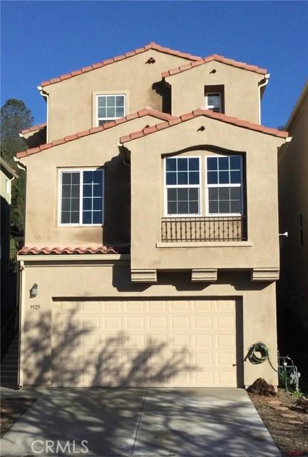 Property for sale at 9525 Casa Bella Court, Atascadero,  CA 93422