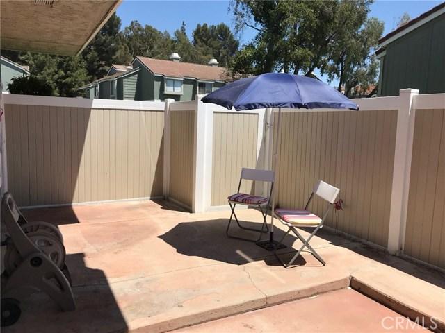 720 Golden Springs Drive Unit A Diamond Bar, CA 91765 - MLS #: IG18121174