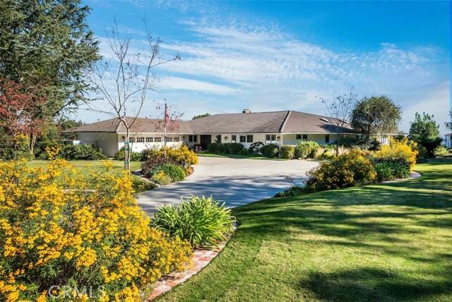 74 Eastfield Drive  Rolling Hills CA 90274