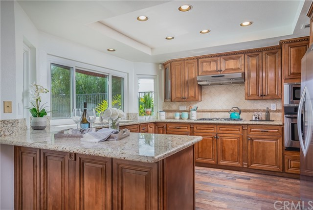 30 Mill Valley Rd, Phillips Ranch, CA 91766 Photo